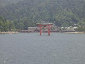 13_itsukushima