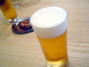 37_beer