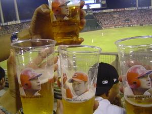 62_beer